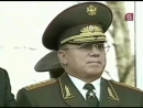 Захват чеченскими боевиками роддома в Буденовске в 1995 г-как это было