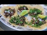 How to Make Mexican Tacos al Carbon Texas Flavors