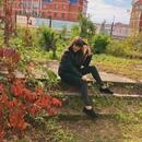 Алёна Лукьянец фото #10