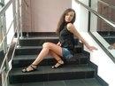 Кристина Постникова из города Тверь