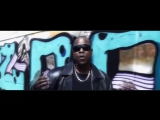 B.G. The Prince Of Rap - No Limits (Real Thing Eurodance Remix)