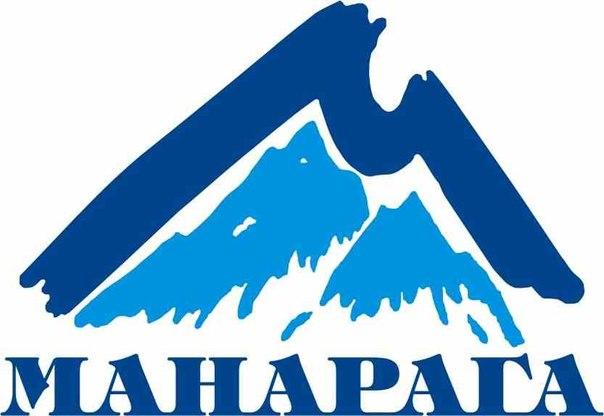 магазин туризма и альпинизма