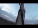 Мой прыжок с Трубы (88 метров)
