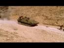 Клип под музыку Бумер Не плачь - ( Посвящается ВДВ ) (360p).mp4