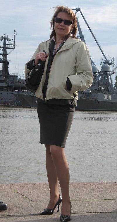 Елена Умарова