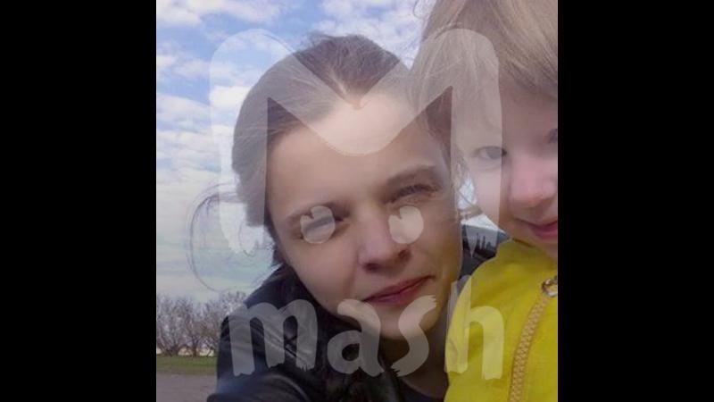 Мама сиамских близняшек из Новосибирска беременна двойней