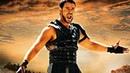 Гладиатор (2000) боевик, драма, приключения
