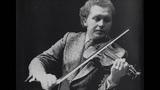 Hindemith - Violin sonata op.111 - Kagan Richter