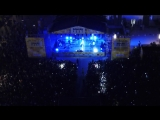 DOM.RU FEST, Волгоград (01.09.2018)