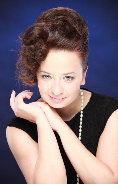 Валентина Дьяконова, 27 декабря , Ирбит, id63916698