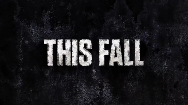 THE WALKING DEAD Season 9 Official Trailer (2018) TV Show HD_(VIDEOMEG.RU).mp4