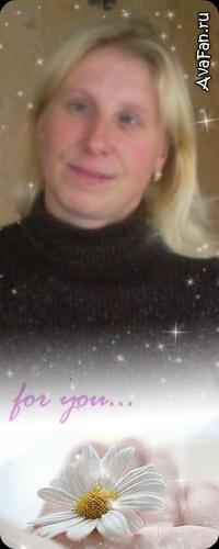 Ирина Сметанкина, 13 июля 1979, Лида, id185978127