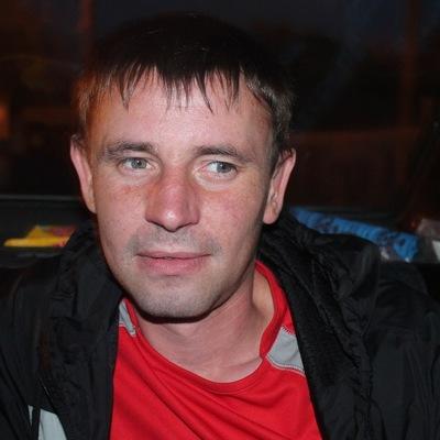 Валера Сорока, Пинск, id159627116