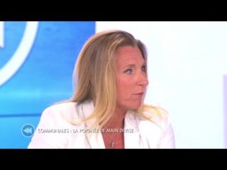 Parti islam belge 2018