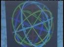 Feeling Magnetism - S & C Vol.2   Dan Winter