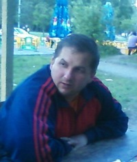Марат Самигуллин, 7 сентября 1977, Казань, id208796159