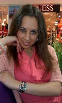 Юлия Черняева, Челябинск - фото №16