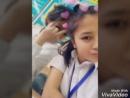 XiaoYing_Video_1525963143296.mp4