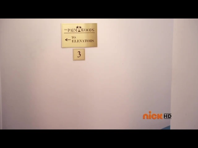 Big Time Rush S03E12 ENG HD