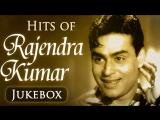Best Of Rajender kumar _ Popular Hindi Songs _ Top Bollywood Music
