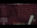 ВанРей - Minecraft PE БЕСКОНЕЧНОЕ ВЫЖИВАНИЕ В МАЙНКРАФТ ПЕ 6 ПОРТАЛ В АД КАК ДОБЫТЬ ГОЛОВУ СКЕЛЕТА ИССУШИТЕЛЯ ЖЕСТЬ!
