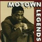 Edwin Starr альбом Motown Legends: War/ Twenty-five Miles