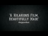 The_Ballad_of_Buster_Scruggs___Official_Trailer_HD___Netflix