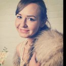 Ольга Колпакова фото #39
