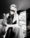 Наталья Чистякова фото #30