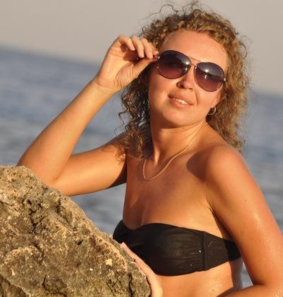Таня Гончарова, 27 декабря , Тернополь, id21855689