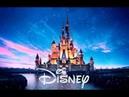 Disney Magic夢幻迪士尼極精選 白金升級版 Disc1