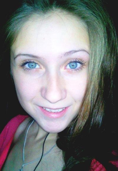 Оксана Лелекова, 3 марта , Улан-Удэ, id50089051