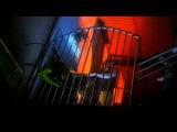 «Одержимый» (2004): Трейлер / http://www.kinopoisk.ru/film/40317/