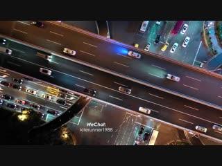 Шанхайская картинная рекламная фотография-3