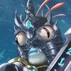 AMD FUN SERVER - World of Warcraft