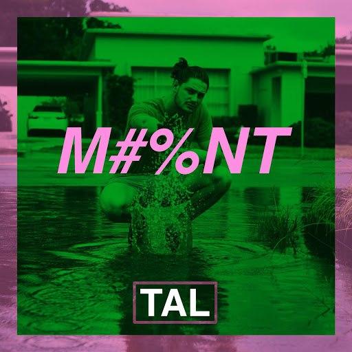 Tal альбом Meant