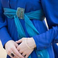 Платья в аль мадина махачкала