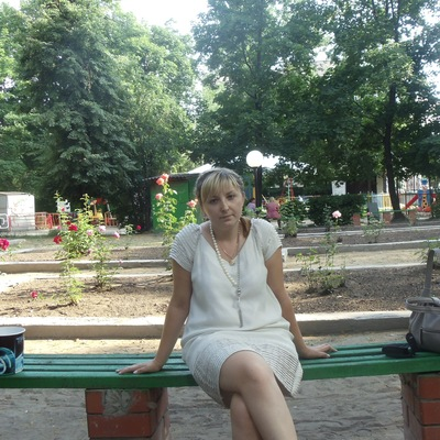Наталия Алтабаева, 29 января , Москва, id76338740