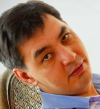 Руслан Канзепаров, 10 января 1991, Екатеринбург, id21598750