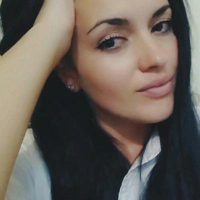 Lena Danilina