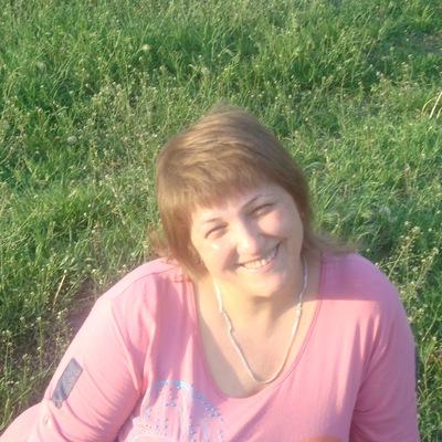 Татьяна Бугир, 1 июля , Днепропетровск, id156849302