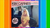 Kim Carnes - Bette Davis Eyes (Maxi Extended Rework Grooves Edit)