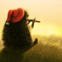 rombaldo avatar