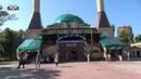 Донецкие мусульмане празднуют Курбан-Байрам