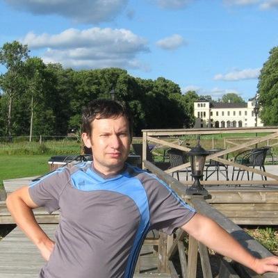 Ruslan Yermolenko, 6 апреля , Киев, id158306592