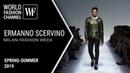 Ermanno Scervino spring-summer 2019 | Milan fashion week