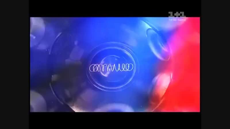 Вечерний Киев Караоке со звездой Томас Андерс mp4