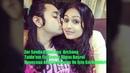 Zor Sevda Oyuncusu Archana Taidenin Eşi Sensiz Olmaz Başrol Oyuncusu Ashish Sharma Ve Görüntüleri