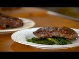 Два с половиной повара. Открытая кухня: сезон 1, выпуск 68