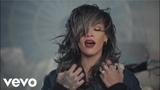 Eminem feat. Rihanna, Wiz Khalifa - Only Me &amp You